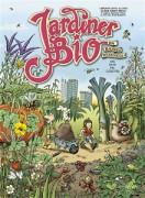 Jardiner-bio-en-bandes-deinees