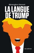 La-Langue-de-Donald-Trump