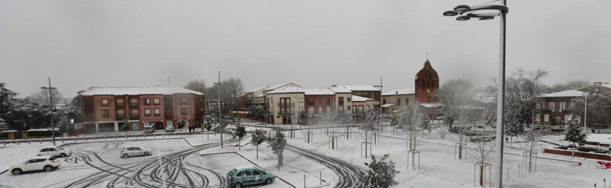 Neige-1-2016bis