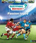 passion-rugby