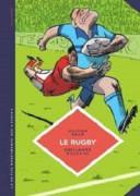 rugby-bras