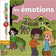 emotions-13