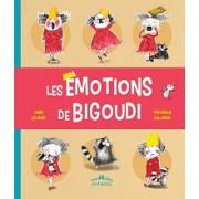 emotions-16